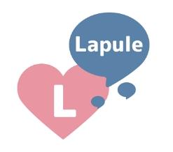 Lapule