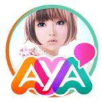 AYA(アーヤ)