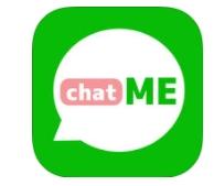 チャットミー(ChatME)