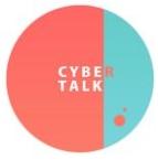 サイバートーク(CYBER TALK)