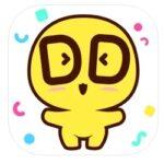 DokiDoki Live(ドキドキライブ)