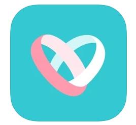 イヴイヴのアプリ