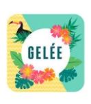 ジュレの出会いアプリ