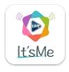 It'sMe (イッツミー)