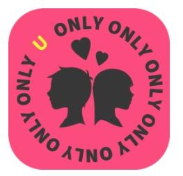 Only U(オンリーユー)