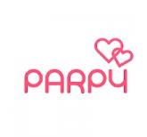 PARPY(パーピィ)