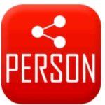 パーソン(PERSON)