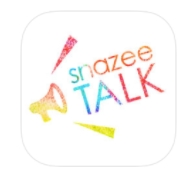 snazee(スナジー)