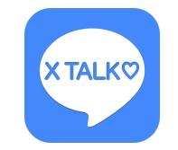 X Talk(クロストーク)